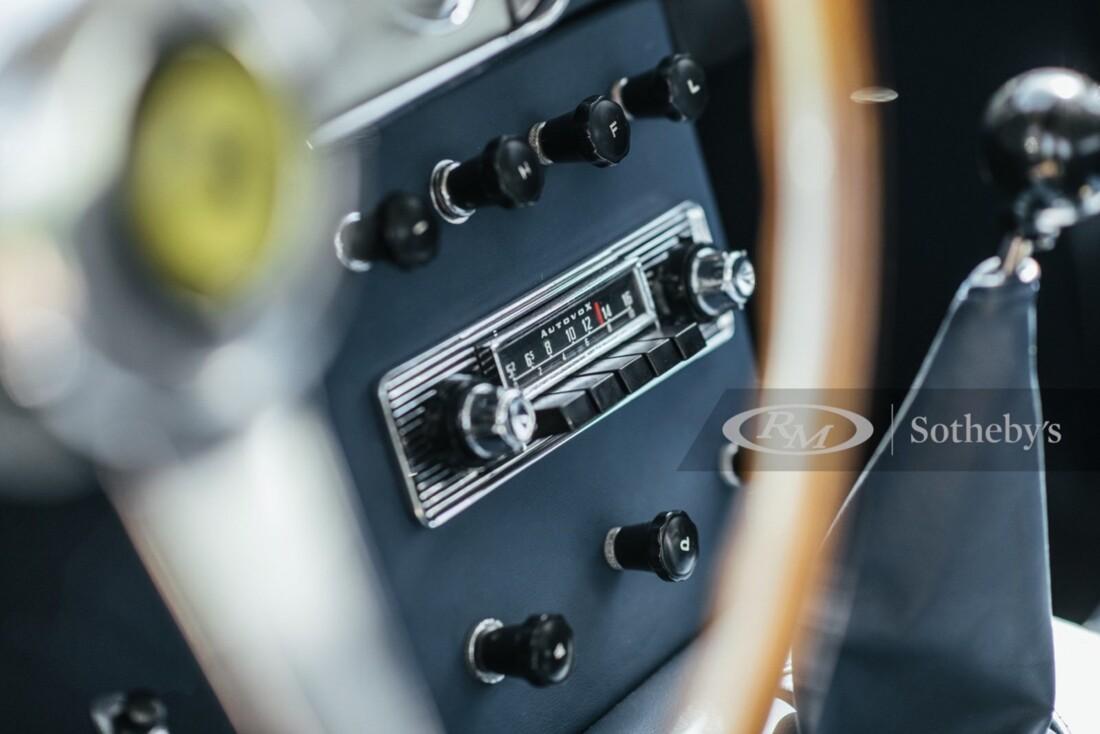 1961 Ferrari 250 GT Cabriolet image _60edb80ba674f9.22599389.jpg