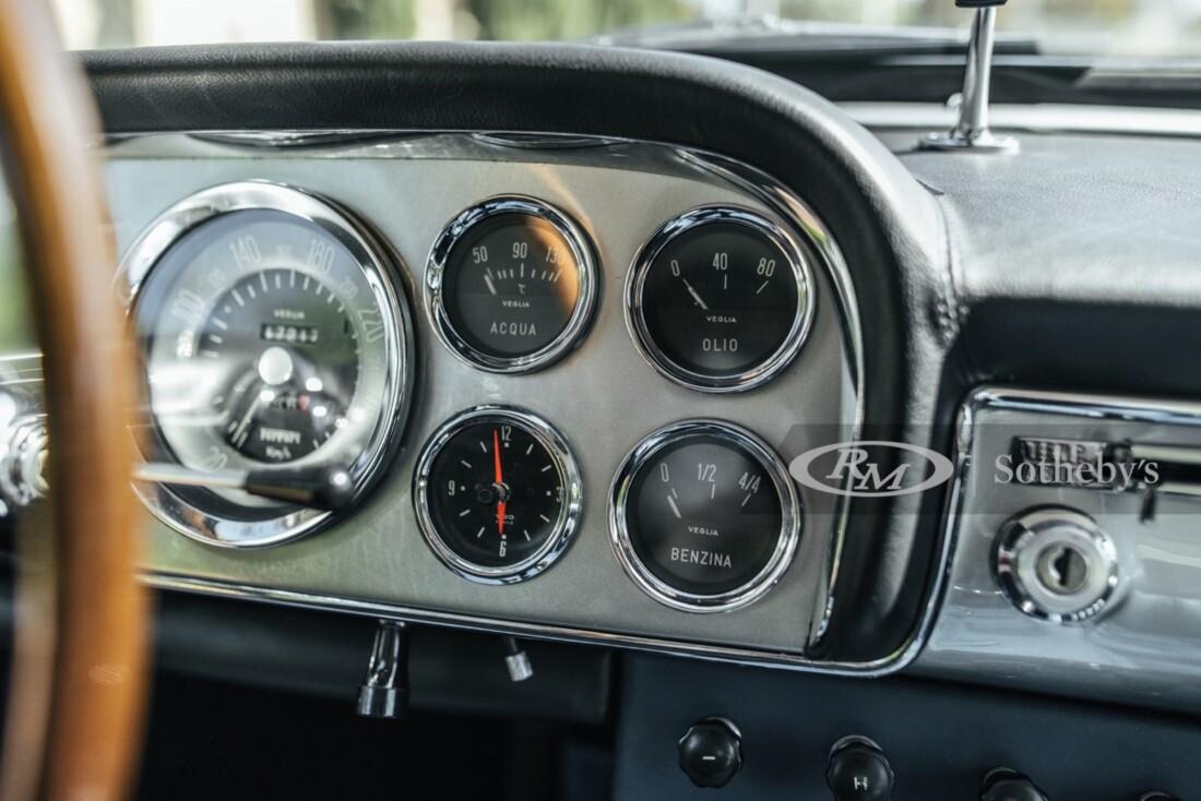 1961 Ferrari 250 GT Cabriolet image _60edb81ad94470.87150032.jpg