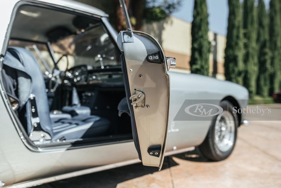 1961 Ferrari 250 GT Cabriolet image _60edb83219df29.47251509.jpg
