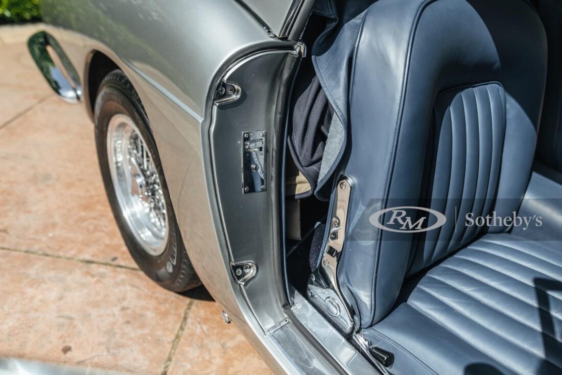 1961 Ferrari 250 GT Cabriolet image _60edb834609f59.69313011.jpg