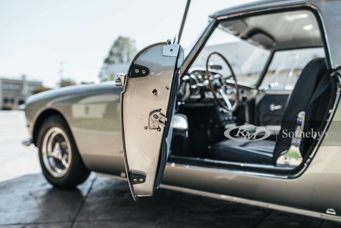 1961 Ferrari 250 GT Cabriolet image _60edb8354cb601.71907897.jpg