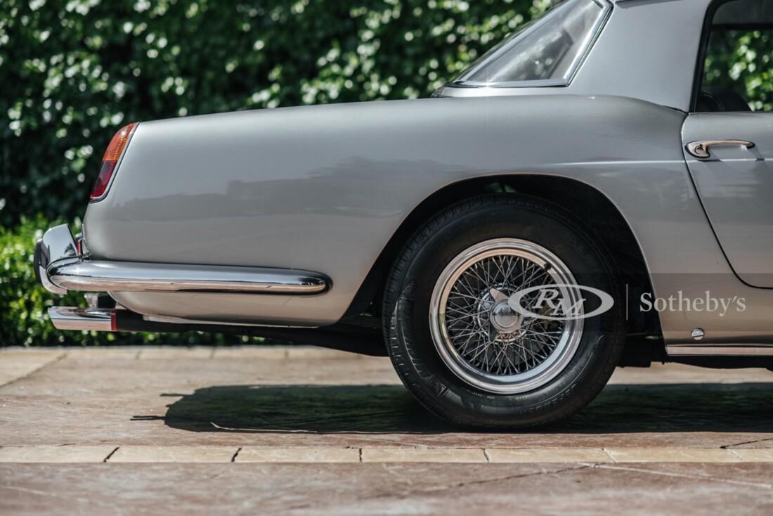 1961 Ferrari 250 GT Cabriolet image _60edb83b5fc811.13913269.jpg
