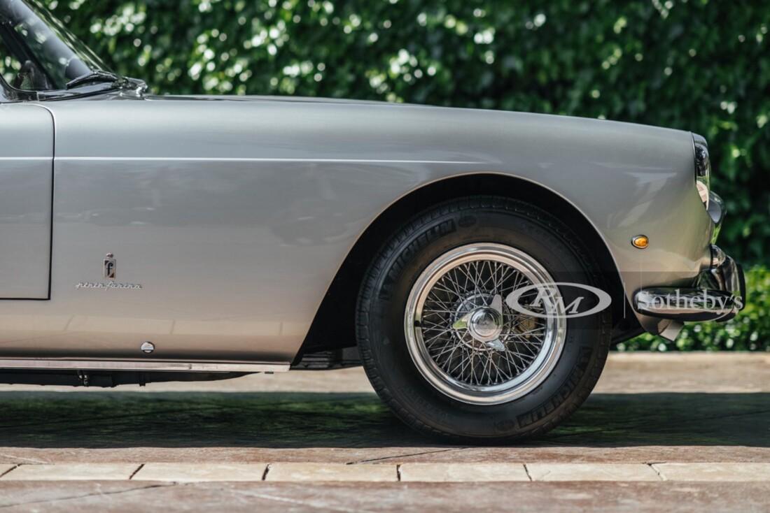 1961 Ferrari 250 GT Cabriolet image _60edb83d054c99.68341525.jpg