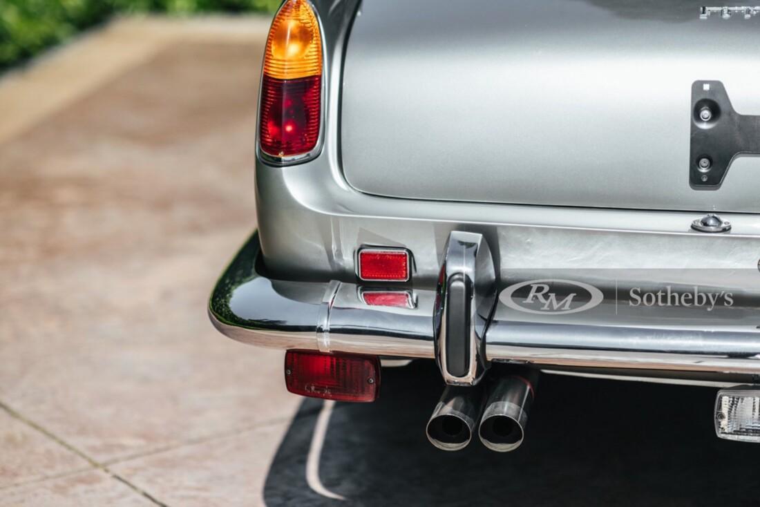 1961 Ferrari 250 GT Cabriolet image _60edb8419595c8.47346398.jpg