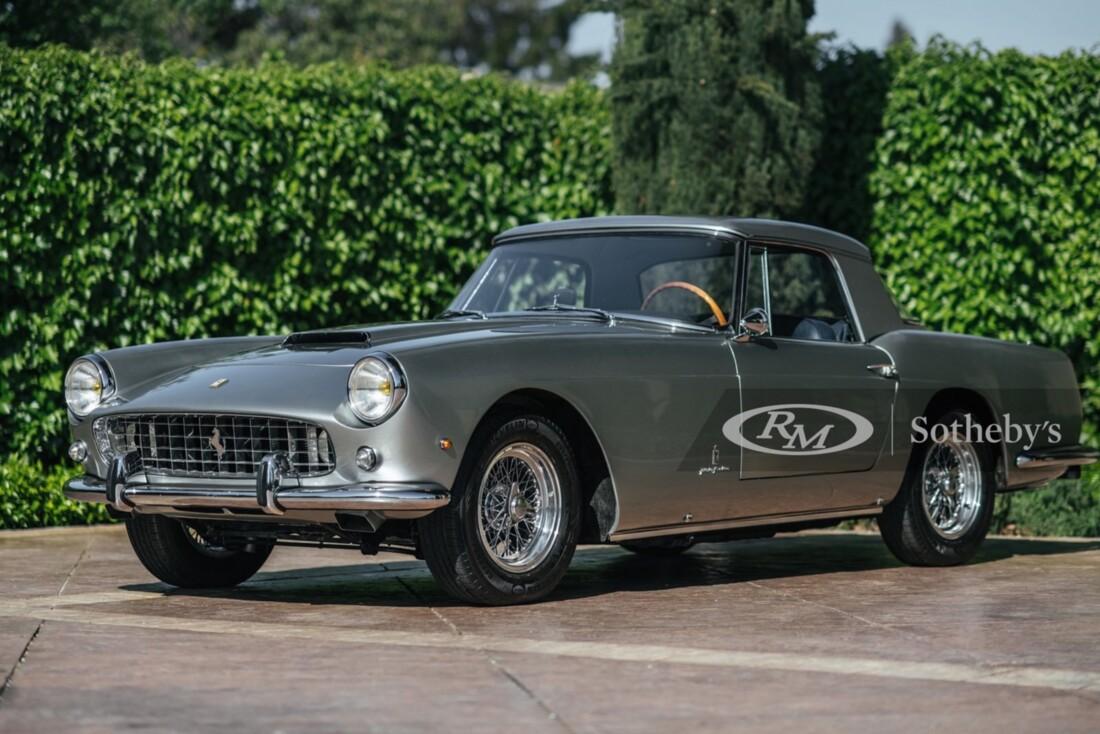 1961 Ferrari 250 GT Cabriolet image _60edb8679f0844.80211832.jpg