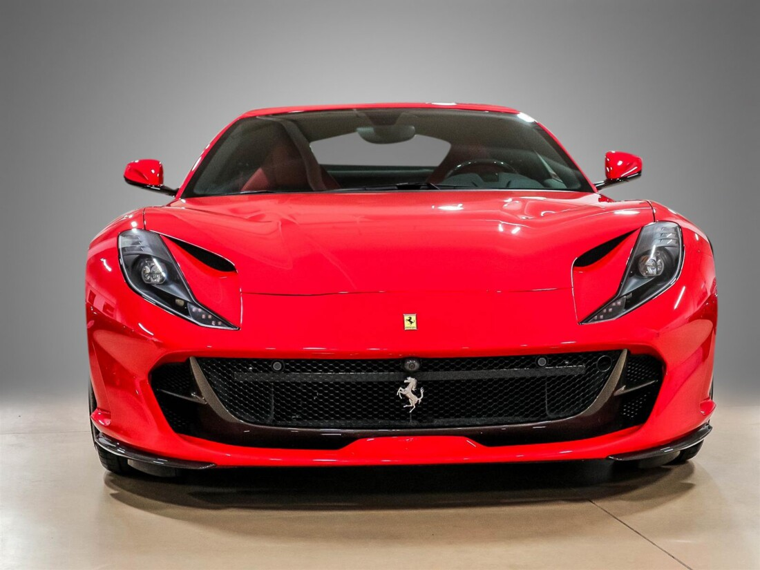 2019 Ferrari 812 Superfast image _60edba5acc6a70.27023951.jpg