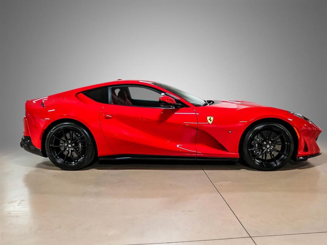 2019 Ferrari 812 Superfast image _60edba5cc57900.24407941.jpg