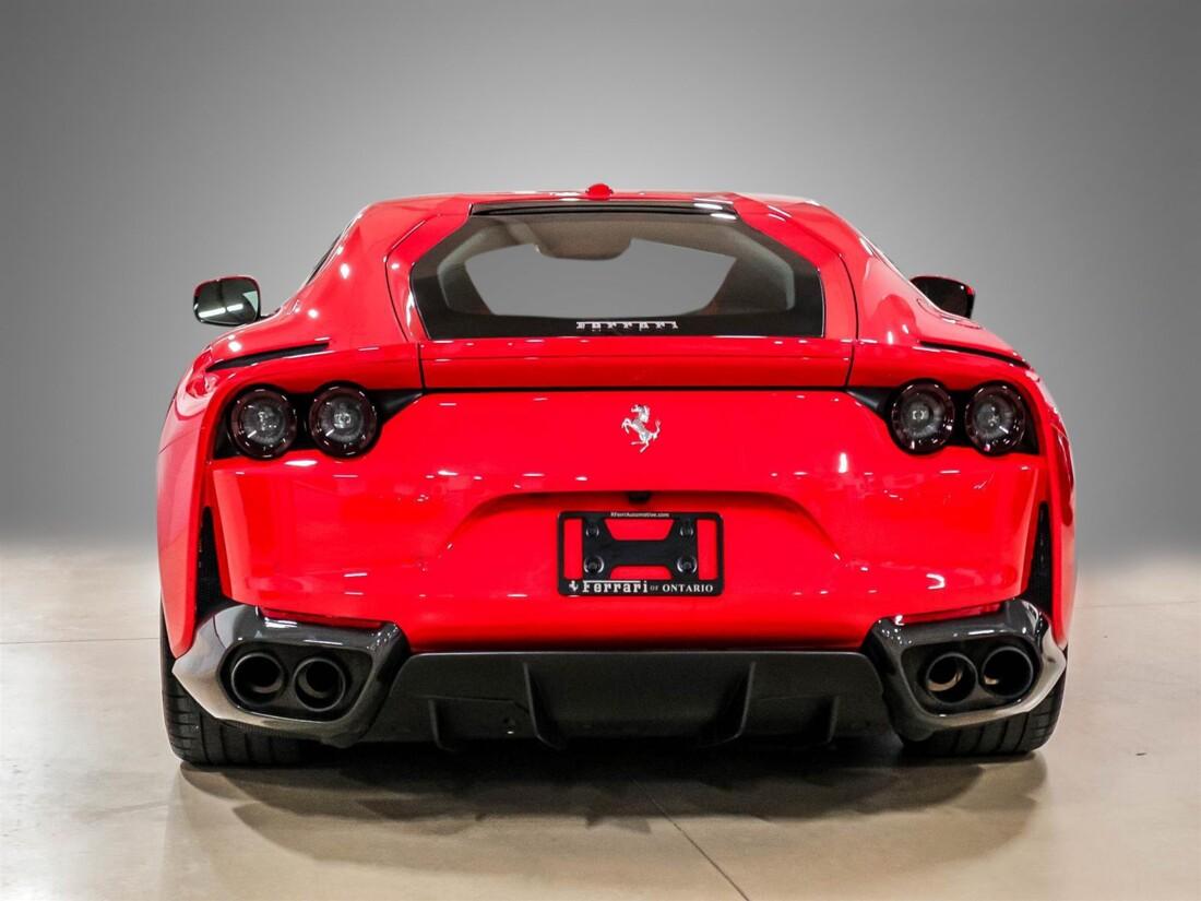 2019 Ferrari 812 Superfast image _60edba5e7a5364.26041020.jpg