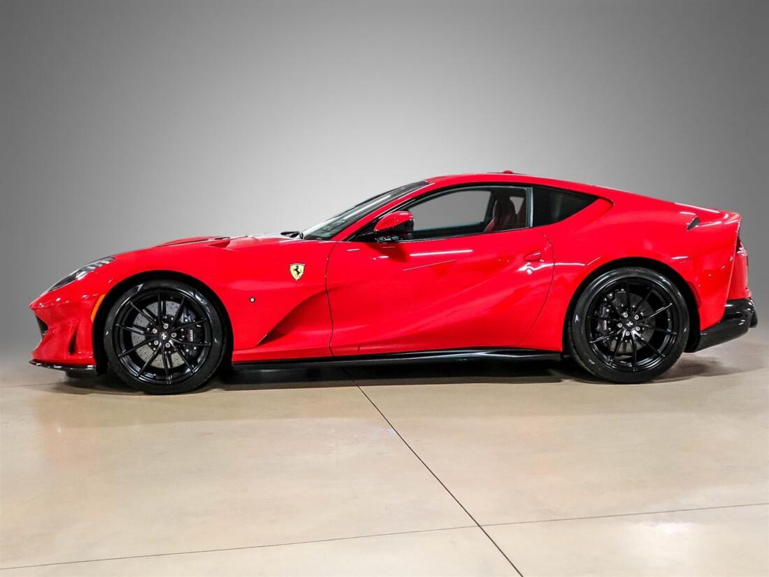 2019 Ferrari 812 Superfast image _60edba626f70f2.37175673.jpg