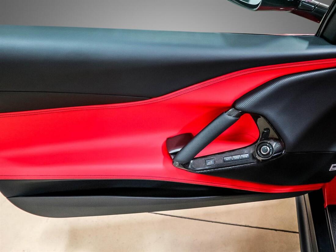 2019 Ferrari 812 Superfast image _60edba66373ce8.11804706.jpg