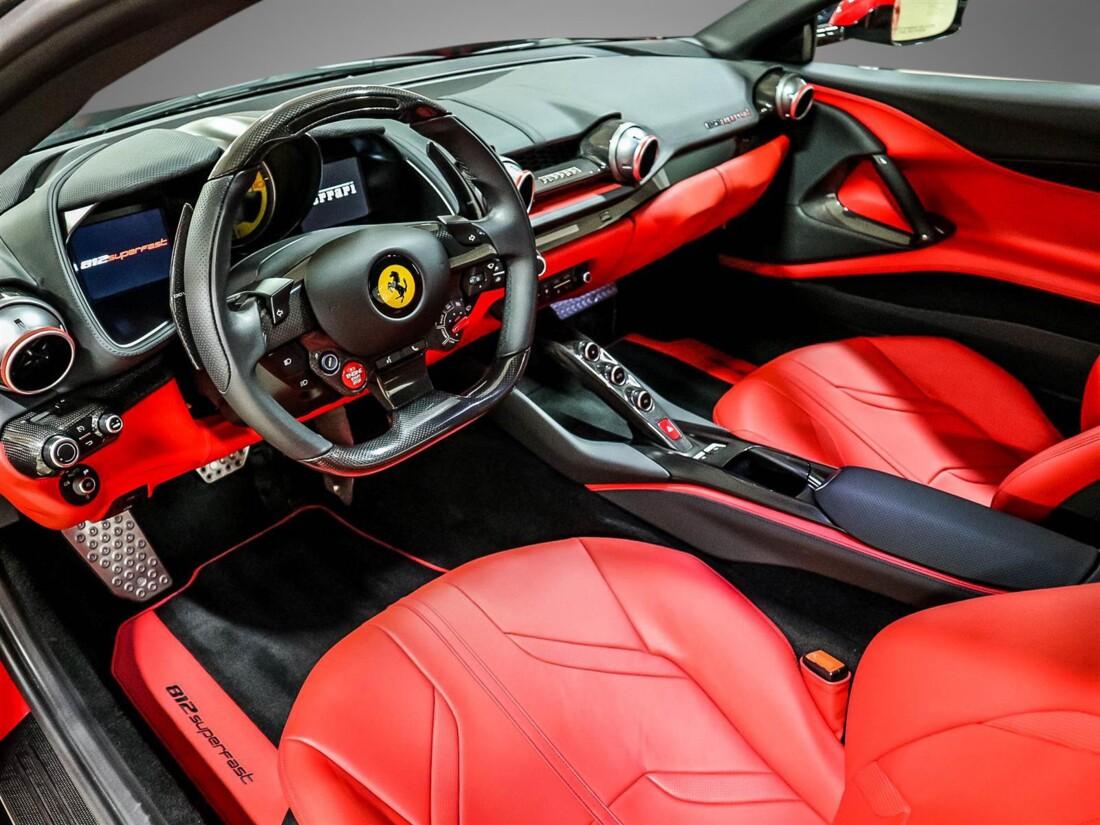 2019 Ferrari 812 Superfast image _60edba6a53cf24.88131002.jpg