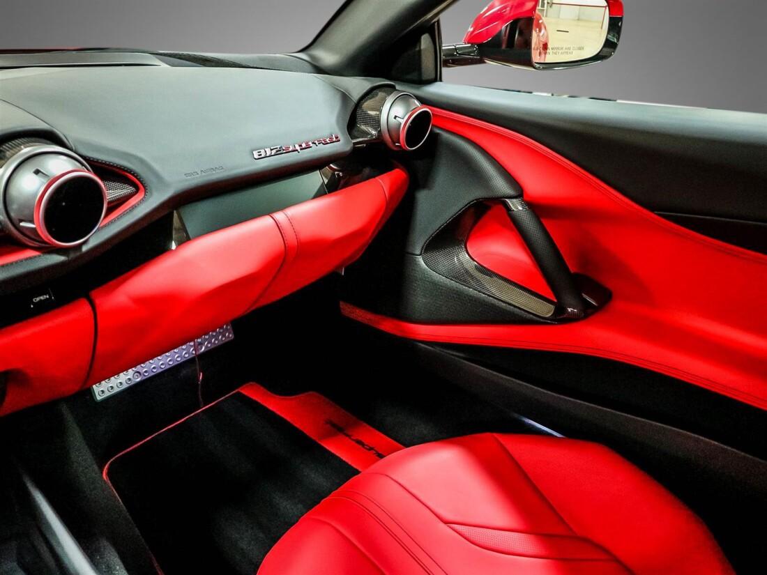 2019 Ferrari 812 Superfast image _60edba77971d28.77276408.jpg