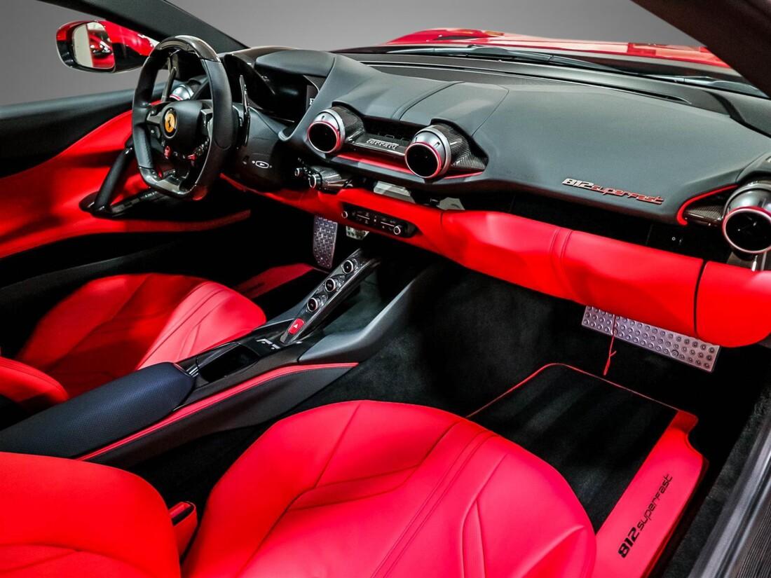 2019 Ferrari 812 Superfast image _60edba796e9de2.21171950.jpg