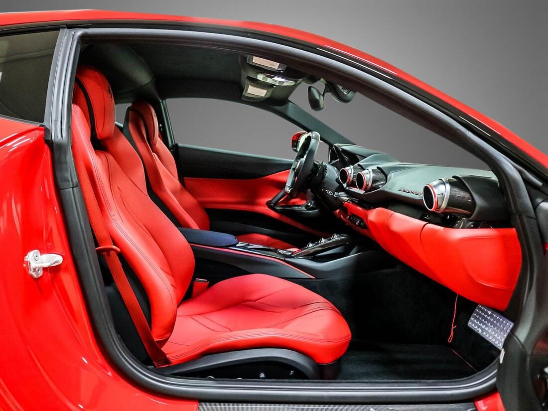 2019 Ferrari 812 Superfast image _60edba7a568265.74824709.jpg