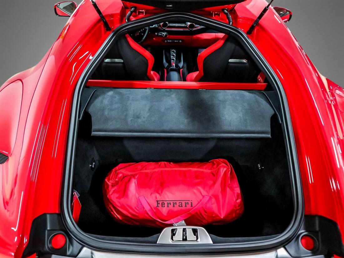 2019 Ferrari 812 Superfast image _60edba7b5b4dc1.65144244.jpg