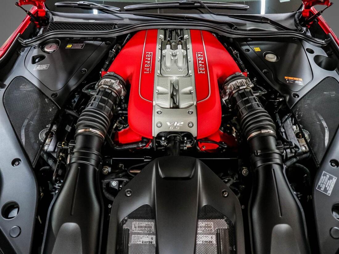 2019 Ferrari 812 Superfast image _60edba7c39d909.45035024.jpg