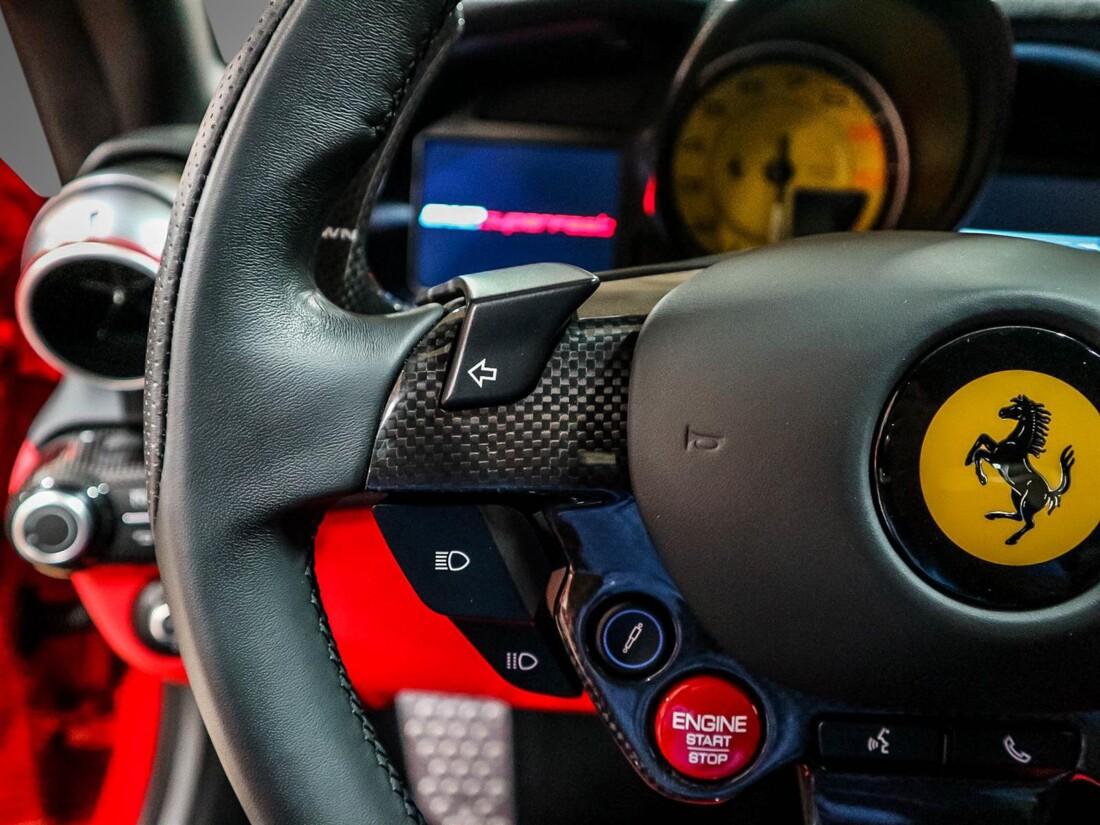 2019 Ferrari 812 Superfast image _60edba7f2946f2.16993115.jpg