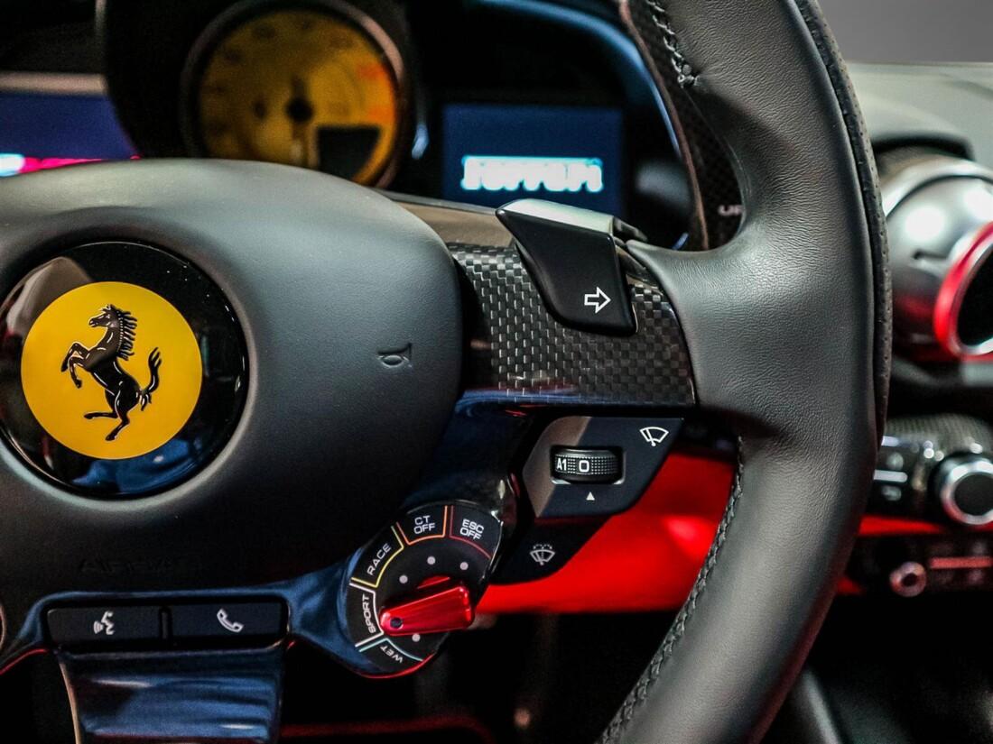 2019 Ferrari 812 Superfast image _60edba80147ec0.26476687.jpg