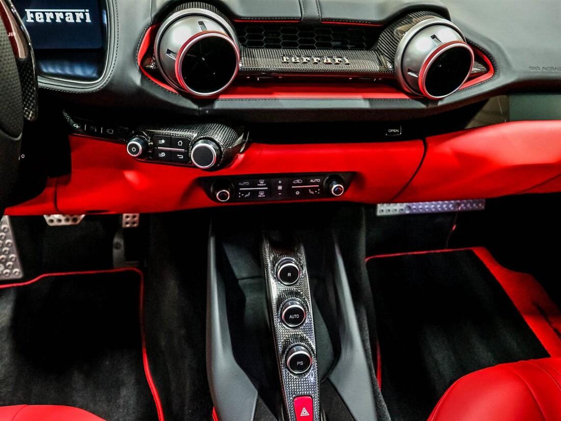 2019 Ferrari 812 Superfast image _60edba80d5f553.23463644.jpg