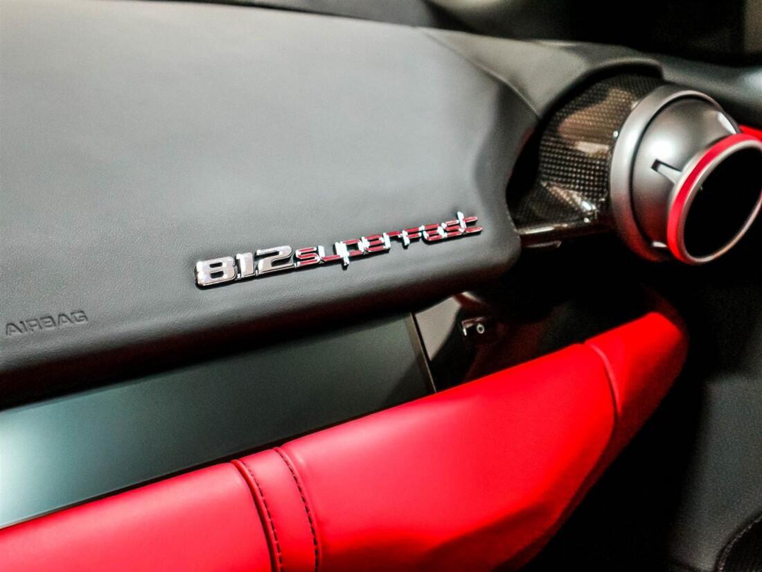 2019 Ferrari 812 Superfast image _60edba83558ff6.11907570.jpg
