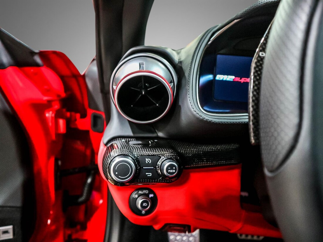 2019 Ferrari 812 Superfast image _60edba84436654.25551119.jpg