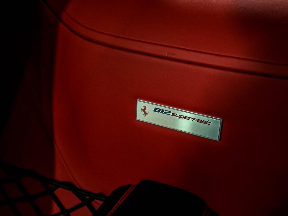 2019 Ferrari 812 Superfast image _60edba85254337.86405195.jpg
