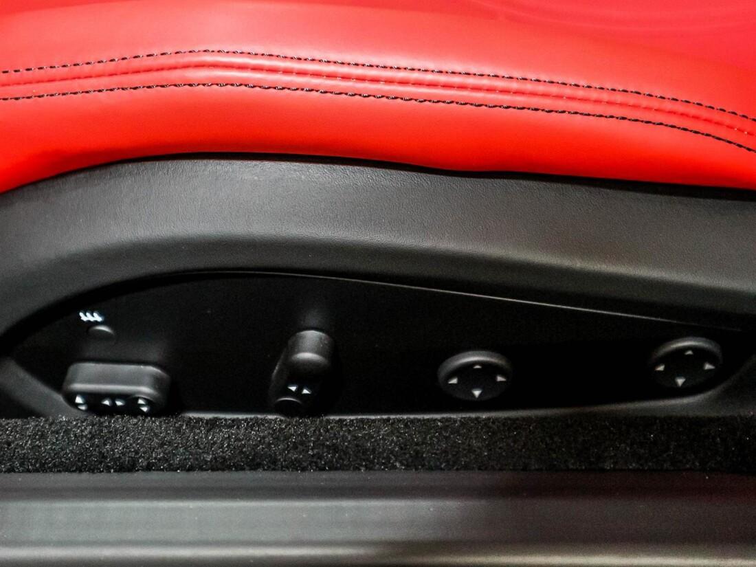 2019 Ferrari 812 Superfast image _60edba85d4a7a2.83079318.jpg