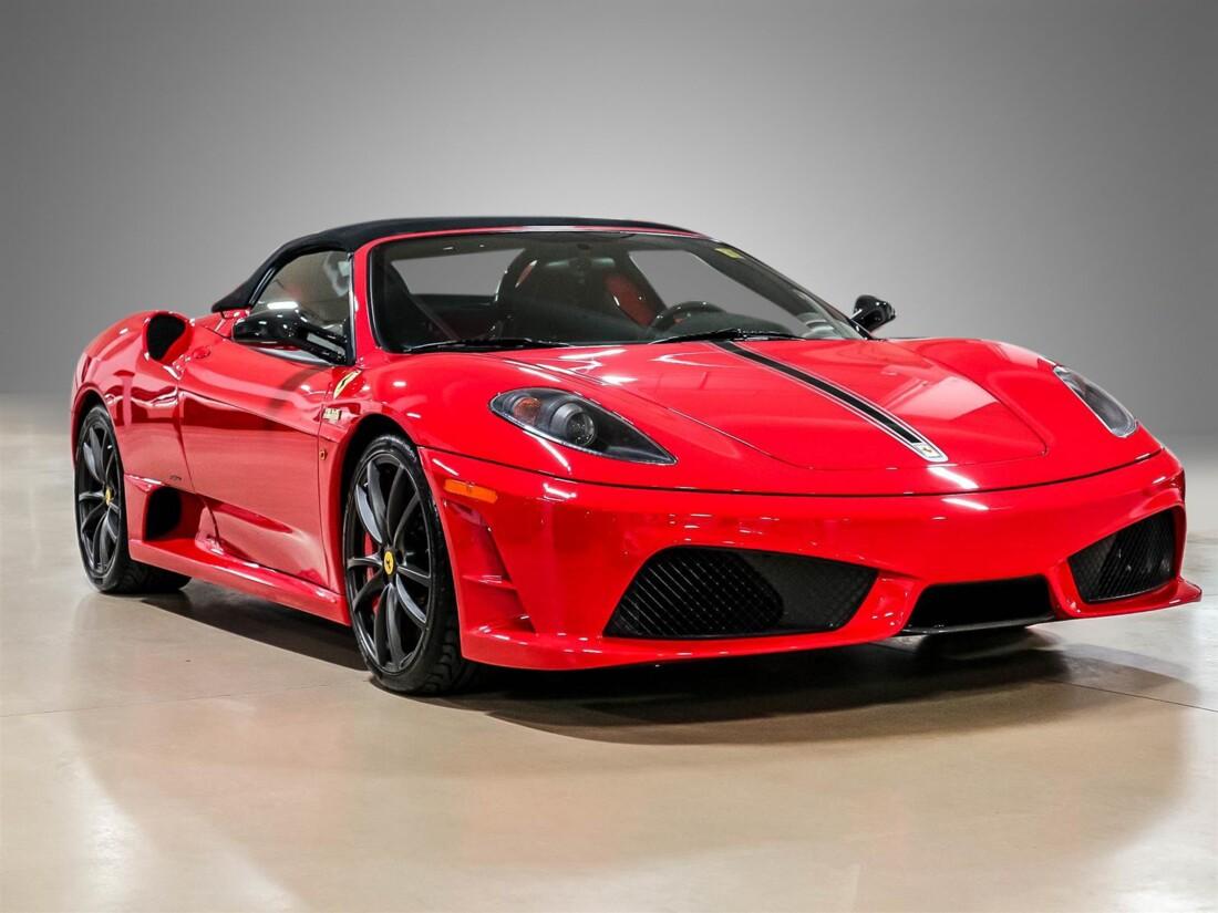 2009 Ferrari Scuderia Spider 16M image _60edba89c6d887.94734134.jpg
