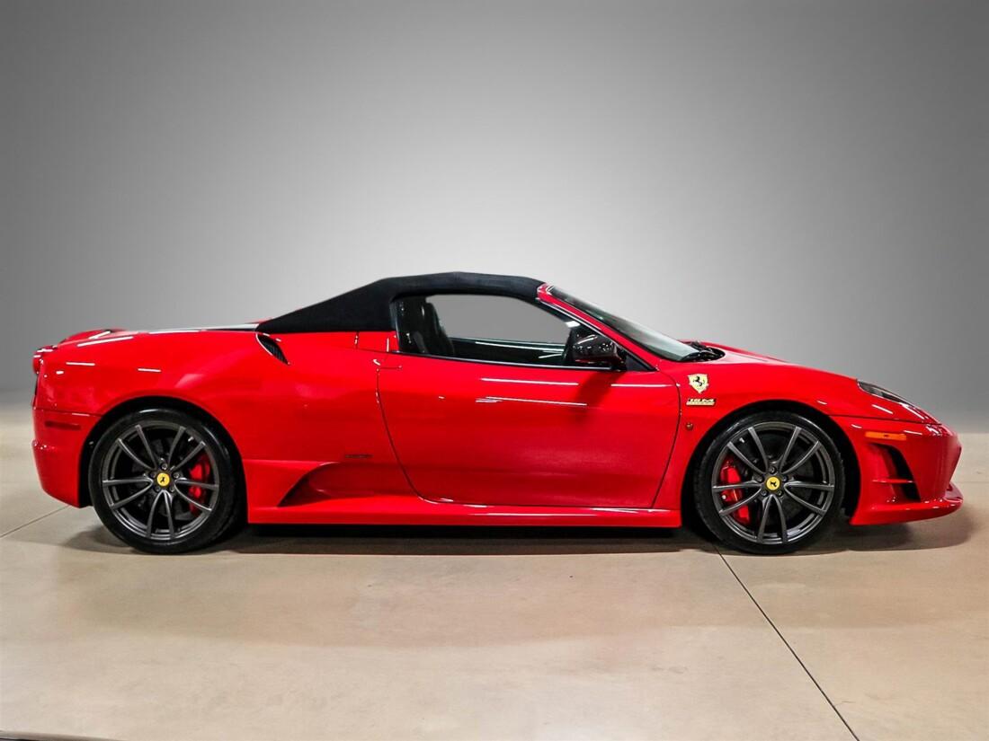 2009 Ferrari Scuderia Spider 16M image _60edba8aa17711.56448378.jpg