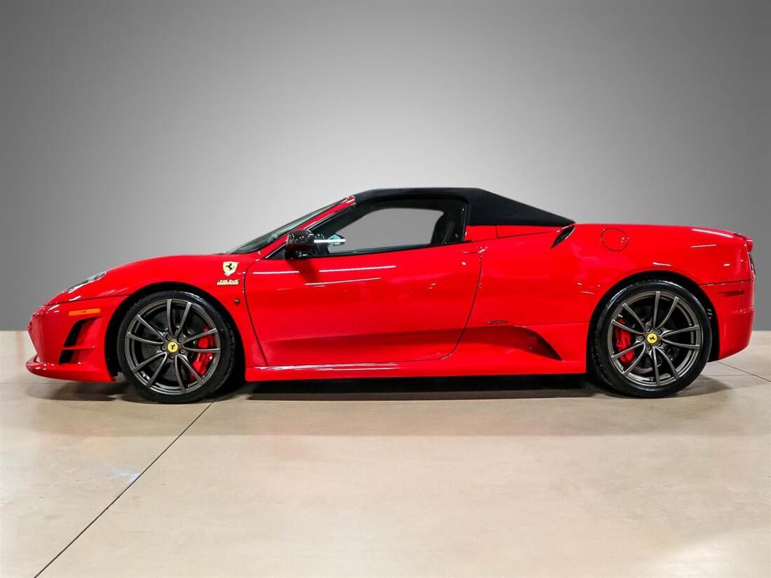 2009 Ferrari Scuderia Spider 16M image _60edba8e110c15.65324752.jpg