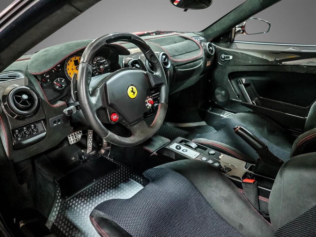 2009 Ferrari Scuderia Spider 16M image _60edba8fa64b28.84563231.jpg