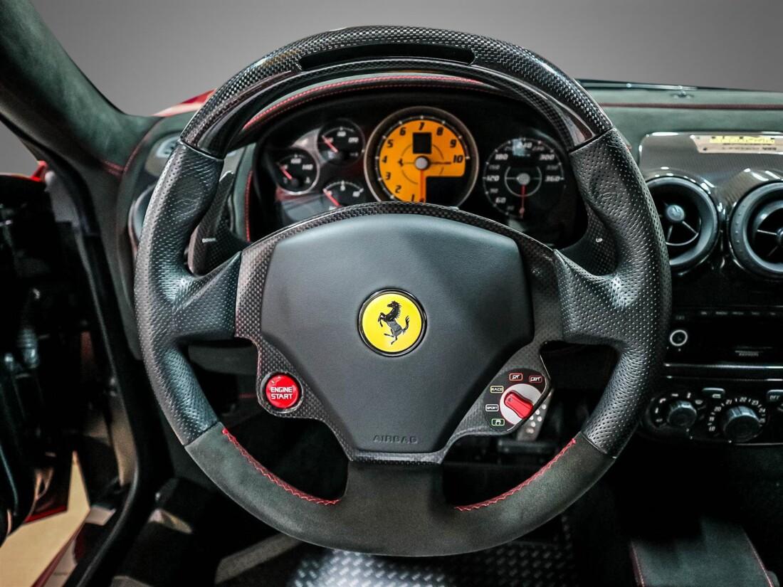 2009 Ferrari Scuderia Spider 16M image _60edba909754e2.76142197.jpg