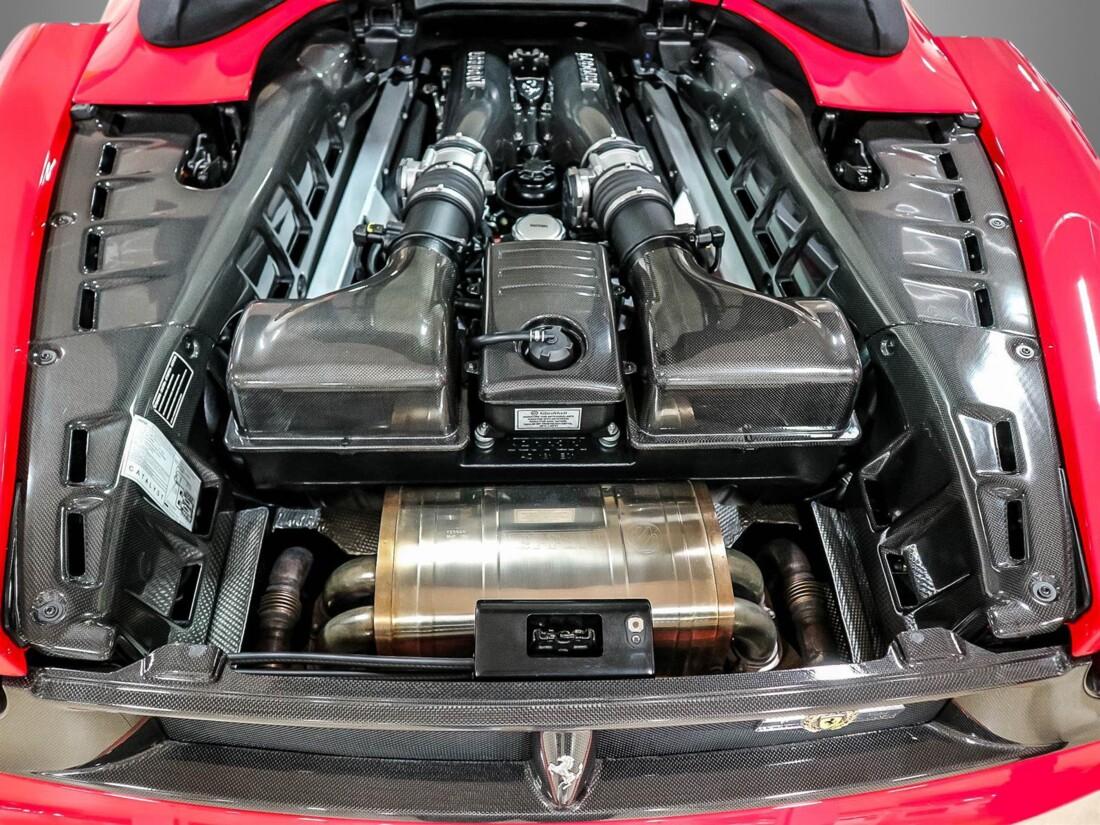 2009 Ferrari Scuderia Spider 16M image _60edbaa62555b4.18470466.jpg
