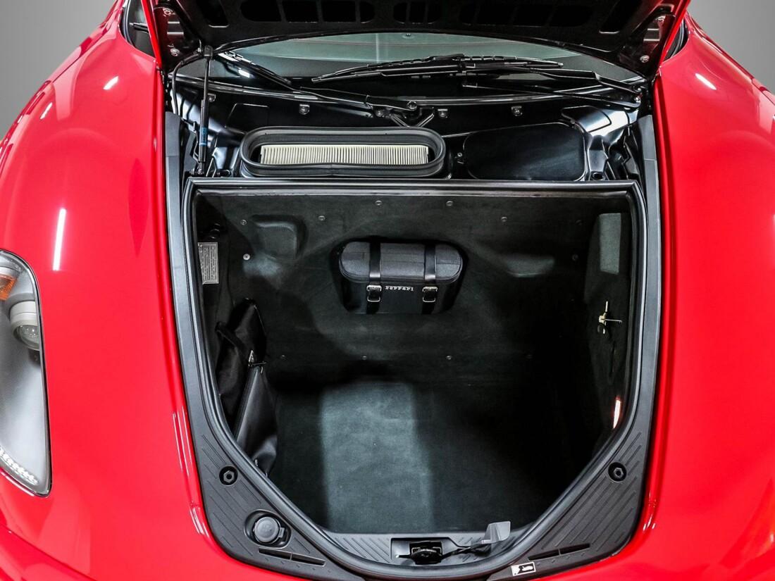 2009 Ferrari Scuderia Spider 16M image _60edbaaa5506b7.32352001.jpg