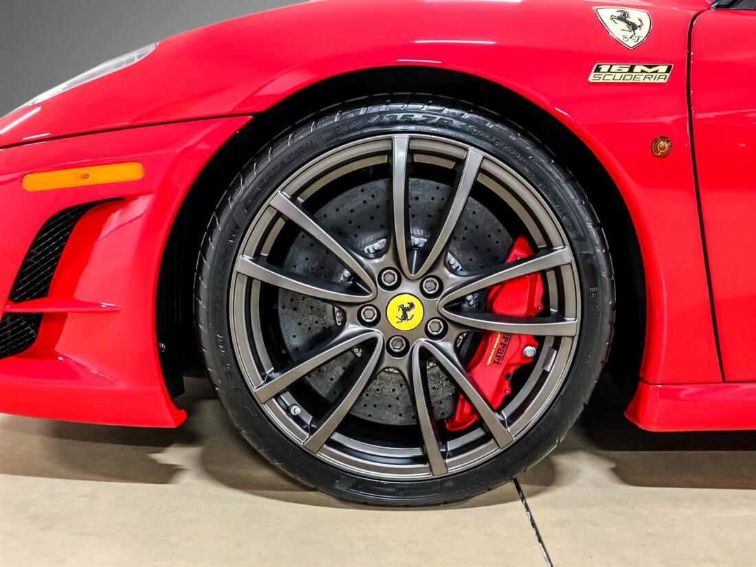 2009 Ferrari Scuderia Spider 16M image _60edbaae57aec6.38036627.jpg