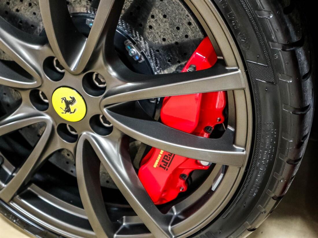 2009 Ferrari Scuderia Spider 16M image _60edbab26acd62.01836262.jpg