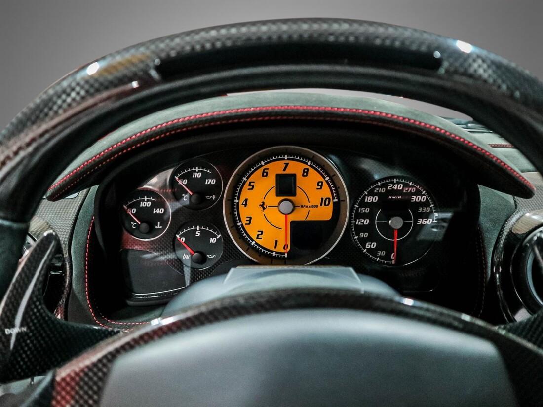 2009 Ferrari Scuderia Spider 16M image _60edbaba7a2225.58307238.jpg