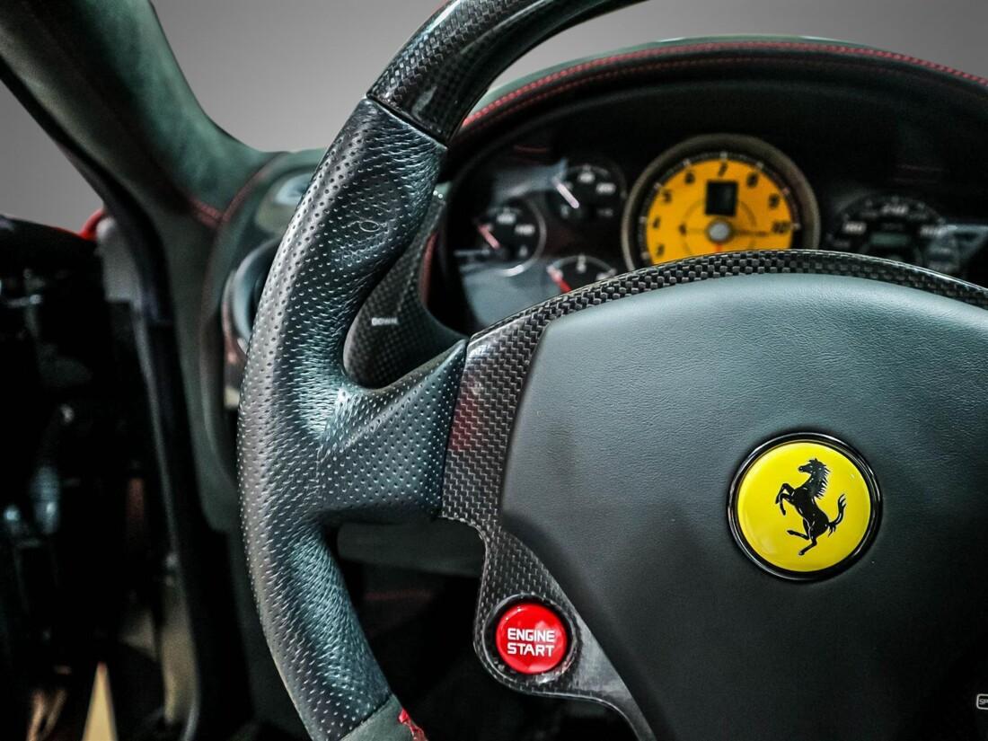 2009 Ferrari Scuderia Spider 16M image _60edbabb5a3a03.02610311.jpg