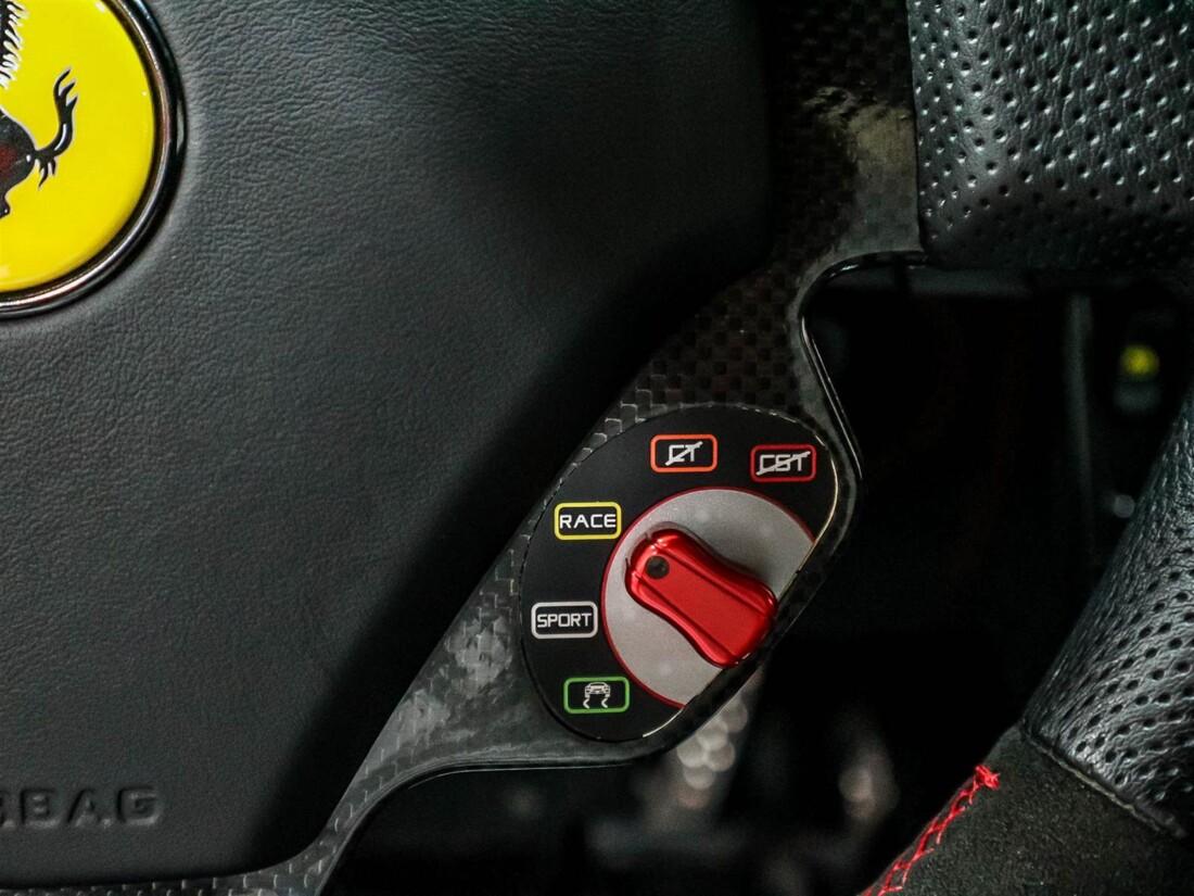 2009 Ferrari Scuderia Spider 16M image _60edbabe0e1a08.97383077.jpg