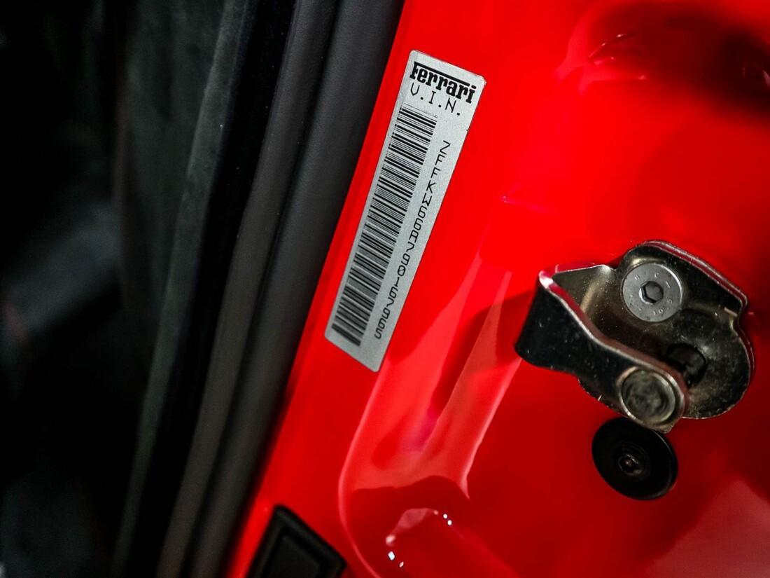 2009 Ferrari Scuderia Spider 16M image _60edbac1a6f503.51122777.jpg
