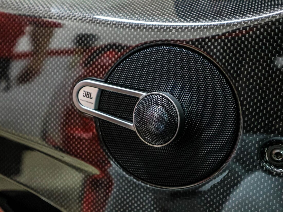 2009 Ferrari Scuderia Spider 16M image _60edbac509b507.99325268.jpg