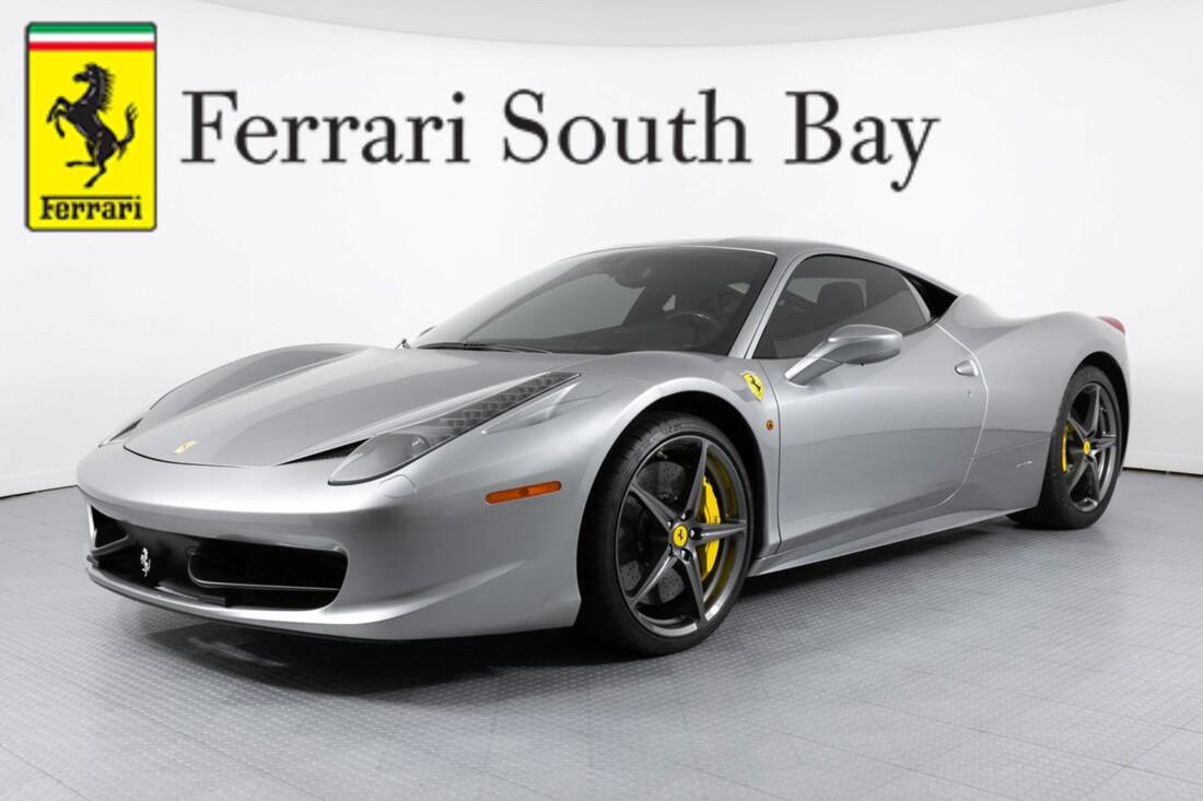 2010 Ferrari  458 Italia image _60edc179305f26.83317618.jpg