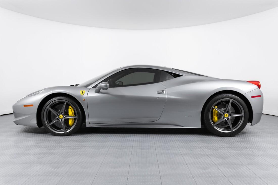 2010 Ferrari  458 Italia image _60edc17a12c199.31266263.jpg