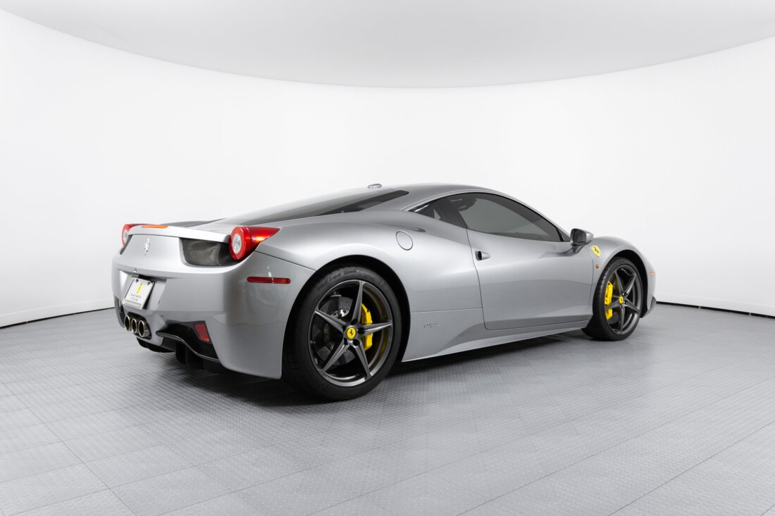 2010 Ferrari  458 Italia image _60edc17d3177c6.08212031.jpg