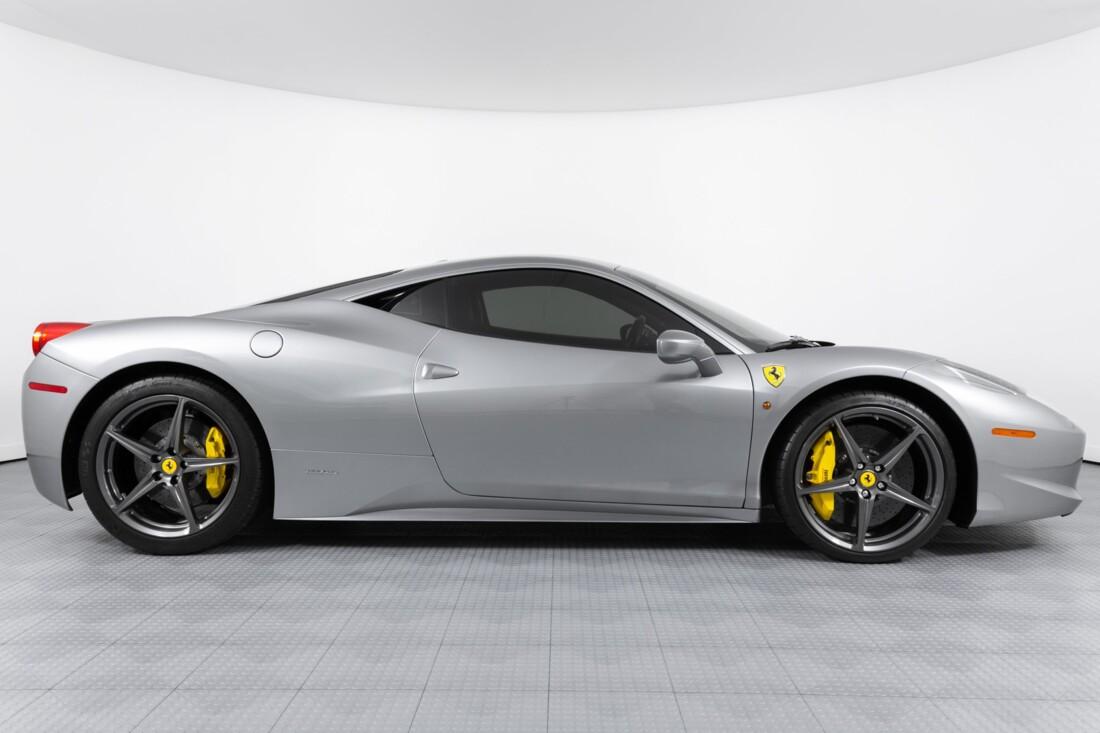 2010 Ferrari  458 Italia image _60edc17e271dc3.91934523.jpg