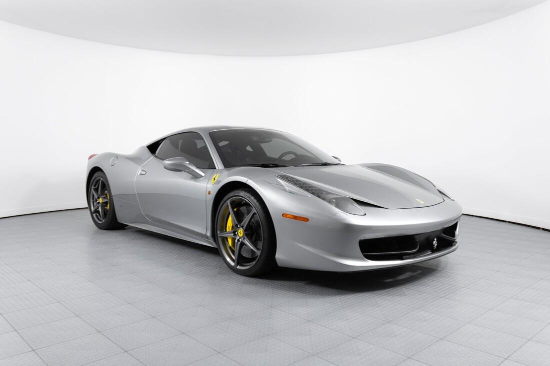 2010 Ferrari  458 Italia image _60edc17f1cb922.12038607.jpg