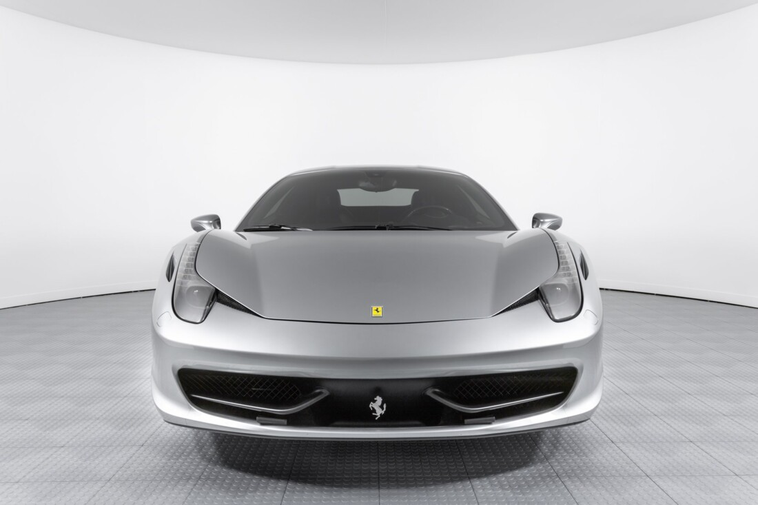 2010 Ferrari  458 Italia image _60edc1800c24e4.41833599.jpg