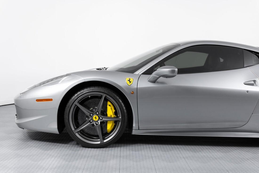 2010 Ferrari  458 Italia image _60edc1810c82d9.05955166.jpg