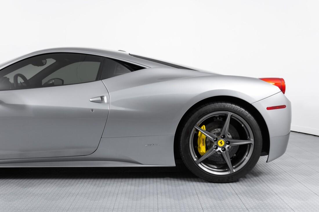 2010 Ferrari  458 Italia image _60edc182640746.84566049.jpg