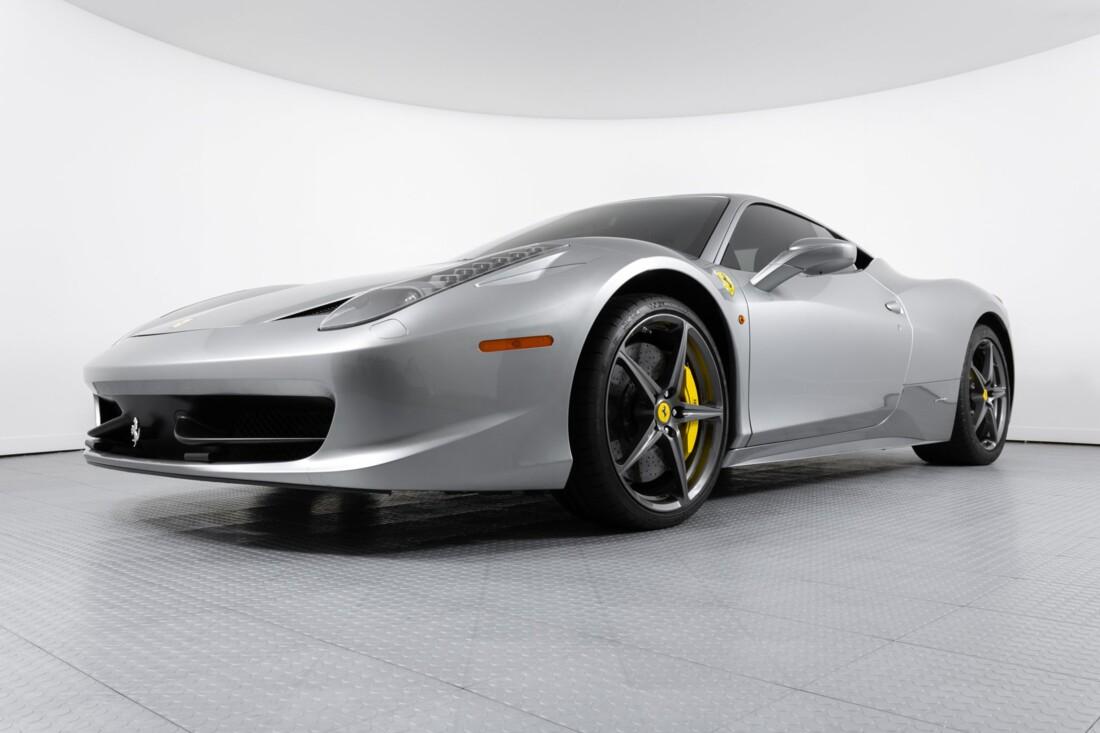 2010 Ferrari  458 Italia image _60edc1835003d1.09029550.jpg